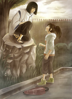 SpiritedAway__Promised_Reunion_by_arriku.jpg